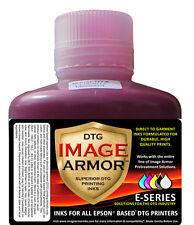Magenta Image Armor Garment Ink Liter (1000ml)