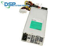 432932-001 432171-001 For  HP DL320 G5 Non-Redundant Server 420W Power Supply