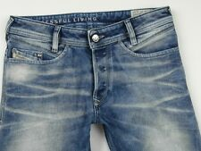 DIESEL POIAK 887V 0887V JEANS 27x30 27/30 27x29,21 27/29,21 100% AUTHENTIC