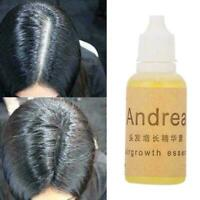 Hair Growth Oil Essence Thickener For Hair Growth Products Loss N3Z2 20ml S E4K8