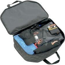 NEW Saddlemen - 3516-0122 - Tour Pack Soft Liner Bag Harley-Davidson FREE SHIP