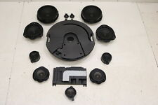 AUDI A3 8V 3DRS BANG AND OLUFSEN B&O SOUNDSYSTEM 8V0035465