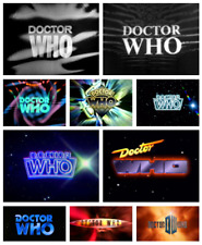 More details for dr/doctor who - bbc collection audios - multi buy discounts apply
