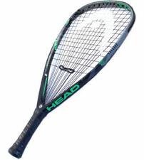 HEAD Racquetball Racquet Graphene XT Radical 160 Best Deal Around Last One