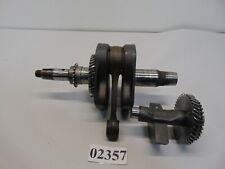 Crankshaft # 3085399 Polaris 1999 Sportsman 500 ATV 4x4