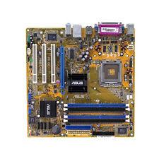 ASUS P5GL-MX Scoket 775