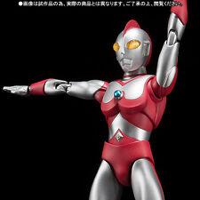 Ultra-Act Ultraman 80 action figure Tamashii web exclusive Bandai