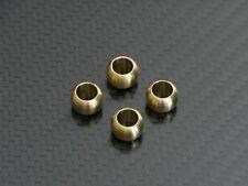 Gelenkkugeln für Querlenker vorne  f. Tamiya TT-01 TT01