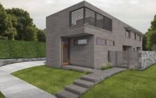 "House Plan ""SUBURBAN LOFT""  2032 sq ft"