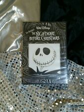 The Nightmare Before Christmas (DVD, 2010, Collectors Edition)