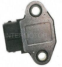 Standard Motor Products LX942 Ignition Misfire Sensor