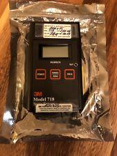 3M 718 Static Sensor
