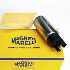 Kraftstoffpumpe MAZDA 626 IV 1.8i 2.0i 2.0i 4WD 1.8 2.5 24V  MPV I 3.0i V6