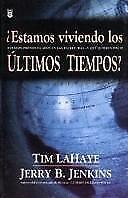 Estamos Viviendo en los Ultimos Tiempos? = Are We Living in the End Times? (Span