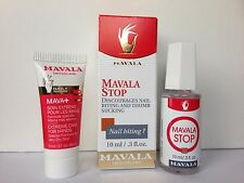 Mavala STOP for Nail Biting and Thumb Sucking - Plus Free $5 Gift with Purchase!