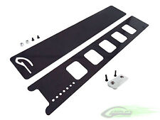 Quick release battery tray set - Goblin 630/700/770