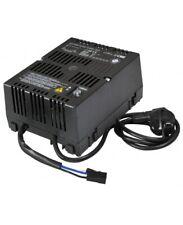 95128 CBE Carica batterie camper 16a 250 watt Switching serie CB516-3 FEUG