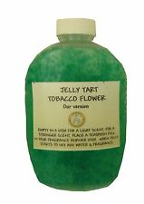 Smelly Jelly Tarts 8 oz Air Freshener – U Pick Scent