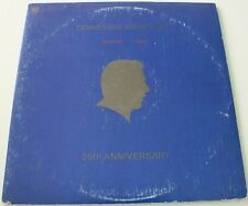 TENESSEE ERNIE FORD - Yesterday-Today (Best Of) [Vinyl LP] USA SVBB-11325 *EXC*