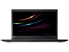 "Lenovo THINKPAD T470s i7 2,7GHz 24GB DDR4 512GB SSD 14 "" 1920x1080 IPS Umts"