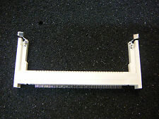 AMP 177827-1 CONNECTOR SOCKET SIMM 72-POS R/A PCB  **NEW**  Qty.1