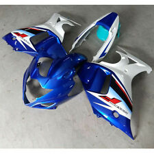 Kit For Suzuki GSX650F 2008-2013 Fairing Bodywork Molding ABS 08 09 10 11 12 13