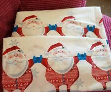 Christmas NEXT Home Bedding for Children