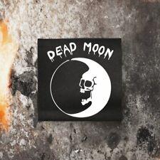 DEAD MOON PATCH MBPMTS033