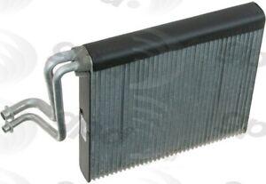 New Evaporator   Global Parts Distributors   4712176