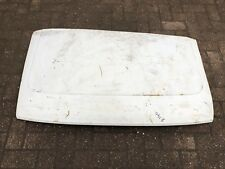 VW Camper Bay T2 1968-1979 Front Roof Section Cut