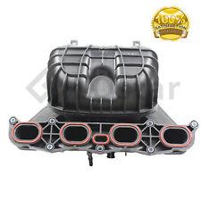 3.6L Lower Intake Manifold 2008-2012  Chevrolet Equinox Malibu  #12571079