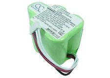6.0V Battery for Ecovacs Deebot D760 LP43SC3300P5 Premium Cell UK NEW