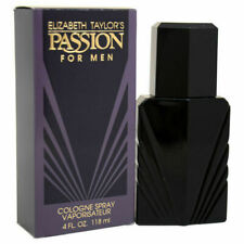 Eau de Cologne Parfums für Herren mit Moschus-Duft