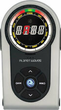 Planet Waves PWCT05 Full Function Tuner and Metronome