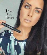 Younique Moodstruck Epic Mascara, Waterproof, Black, New, NIB