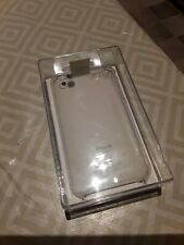 iphone 3G / 3Gs Hard Case with Screen Protector