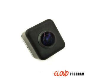 OEM Backup Parking Camera Rear View Camera 4L0980551B for 06-2010 Audi A6 A8 Q7