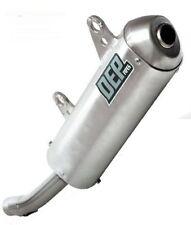 DEP HONDA CR 250 97-99 SILENZIATORE SILENCER EXHAUST/FMF HGS Pro Circuit