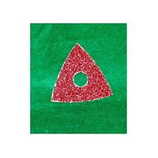 Fein 180 Grit PSA Sand Paper (50 Sheets) 6-37-17-101-01-4