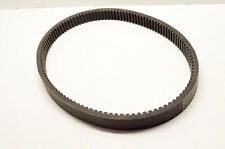 Dayco 140-5157 Ultimax 2 Snowmobile Drive Belt NOS