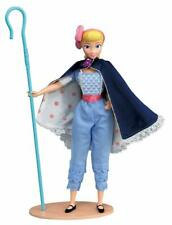 Toy Story 4 Real Size-King Figure Bo Peep (35cm in total length)