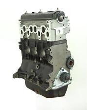 Motor Austauschmotor VW Audi Seat 1.9 TD AAZ 028100090CX engine