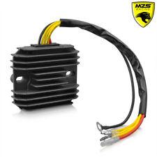 Voltage Rectifier Regulator for Suzuki GS1000 GS1000E GS1000S GS1000G GS1000GL