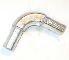 Dump Truck Tarp Bow 90 Degree Corner Roll-RIte part# 76800
