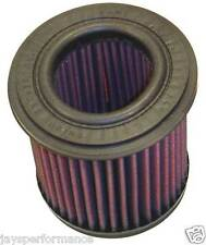 Kn air filter (YA-7585) Para Yamaha BT1100 Bulldog 2002 - 2006