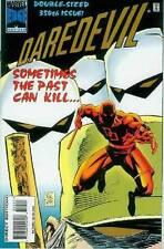 Daredevil # 350 (oro Ink cover, 52 pages) (Estados Unidos, 1996)