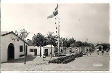 CP 85 VENDEE - Les Sables d'Olonne - Terrain de Camping du T.C.F.