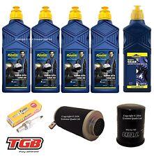 Genuine TGB Blade 425 Service Kit / Service Pack TGB Spare Parts TGB Parts