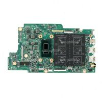 DNKMK - UMA Motherboard w/ i7-8550U for Dell Inspiron 13 5379 / 15 5579