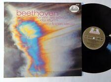 9211) LP - Beethoven - Waldstein-Sonate - Andor Foldes - Heliodor -